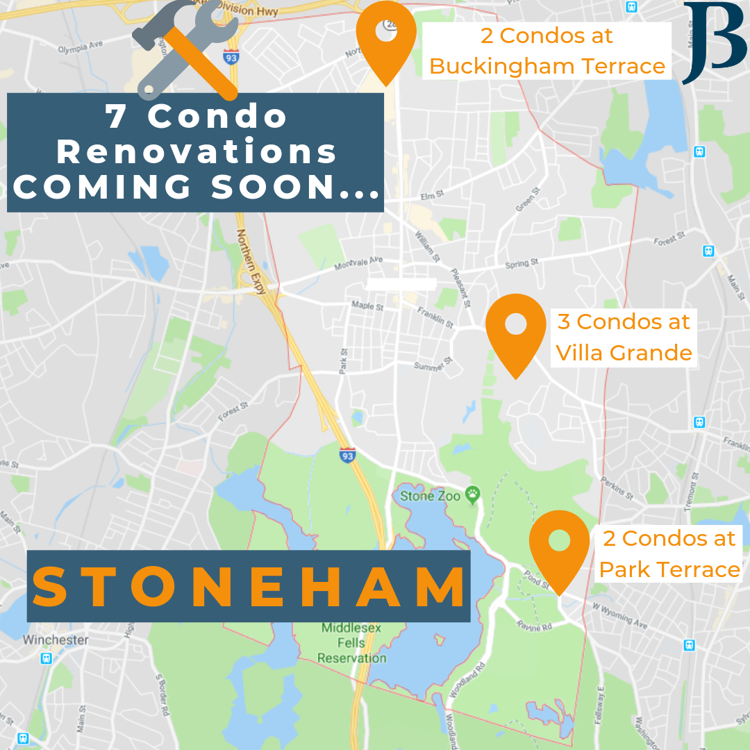 Renovations Coming Soon - Stoneham.png