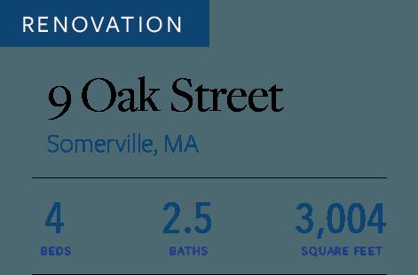 9 Oak StreetArtboard 1-8.png