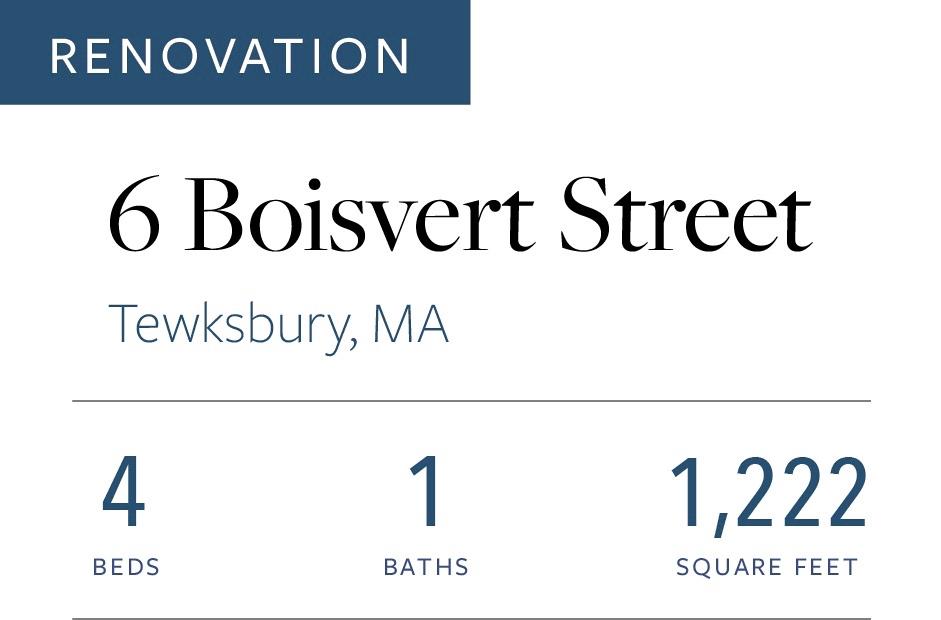 6+Boisvert+StreetArtboard+1%402x.jpg