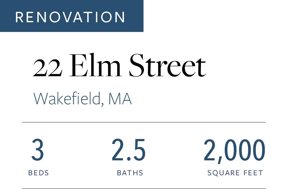 ElmStreetArtboard+1%402x.jpg