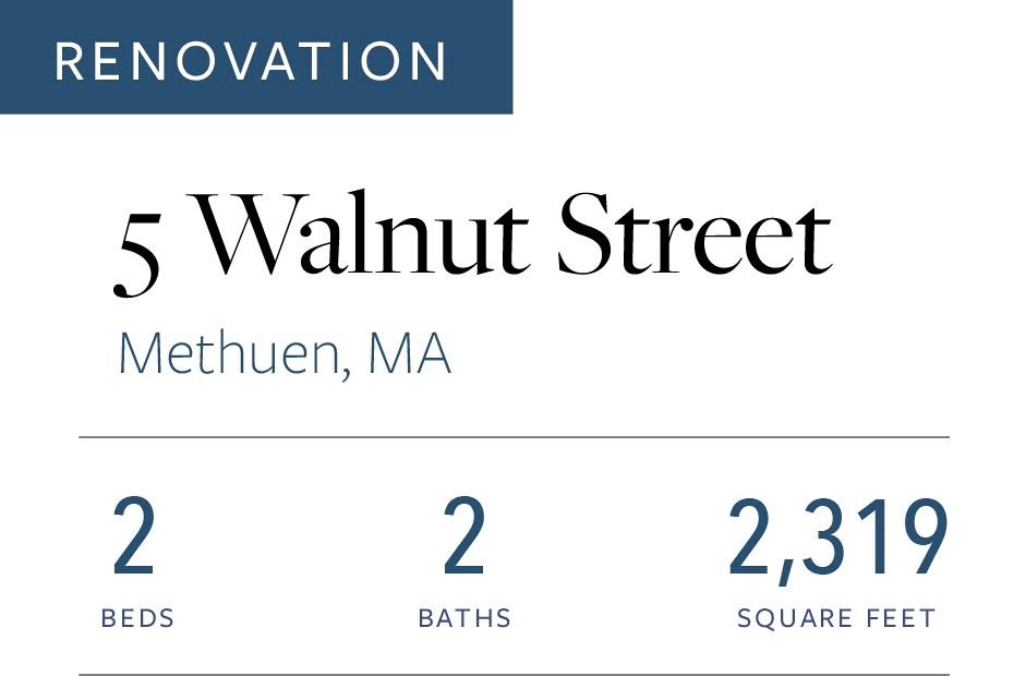 5+Walnut+StreetArtboard+1%402x.jpg