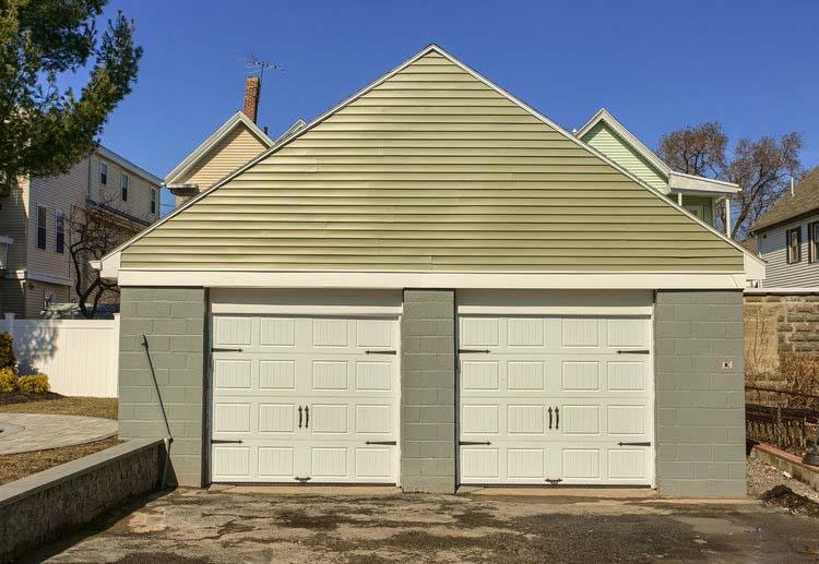 9+Oak+Street,+Somerville,+MA_021-HDR(3).jpg