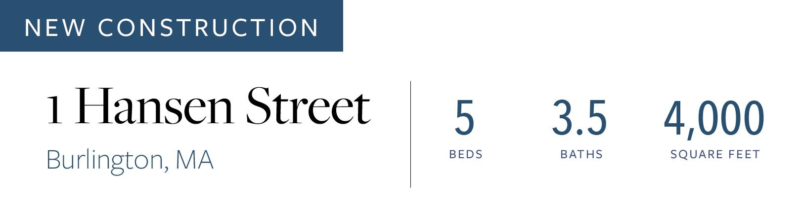1+Hansen+Street+2Artboard+1%402x.jpg