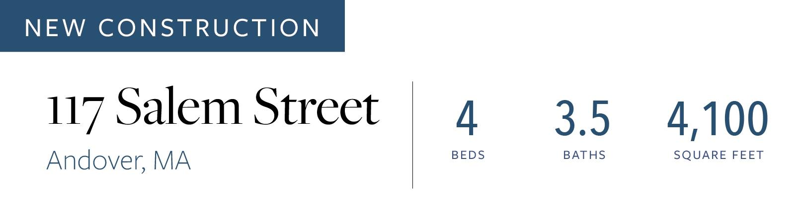 117 Salem Street 2Artboard 1@2x.png