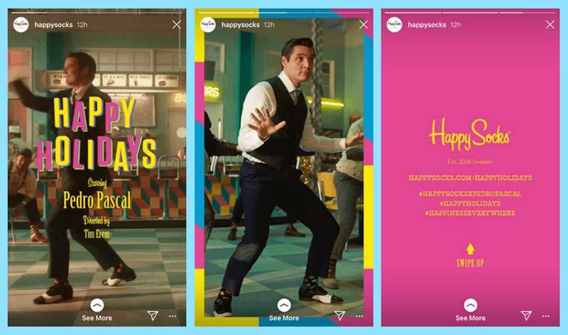 HappySocks-marketing-voorbeeld (1).jpg