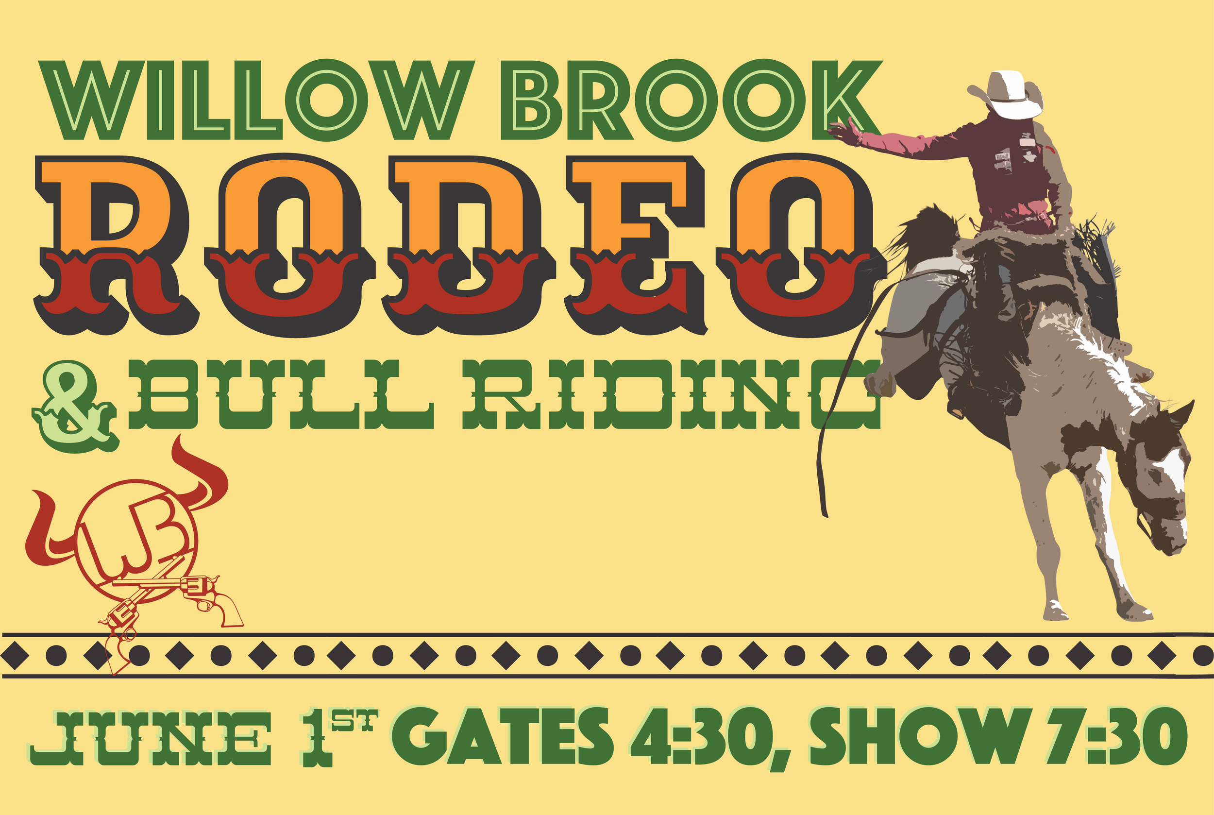 Rodeo 2019_Rodeo Web Graphic.png