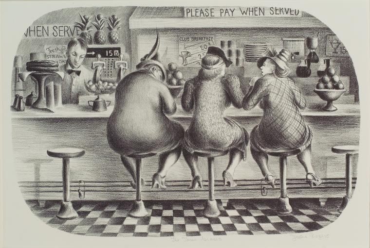 From The New York Public Library (Public Domain)