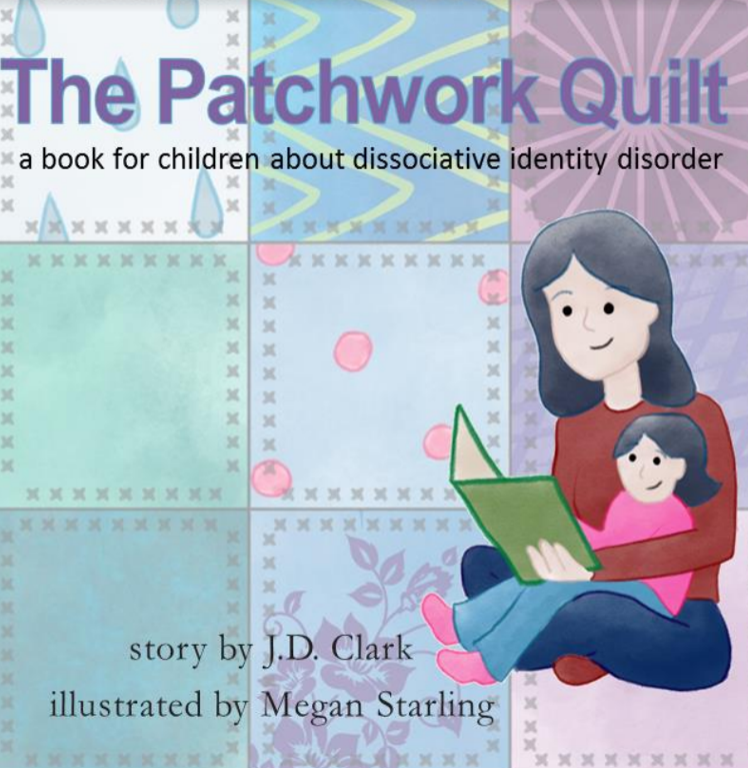 patchwork quilt.png