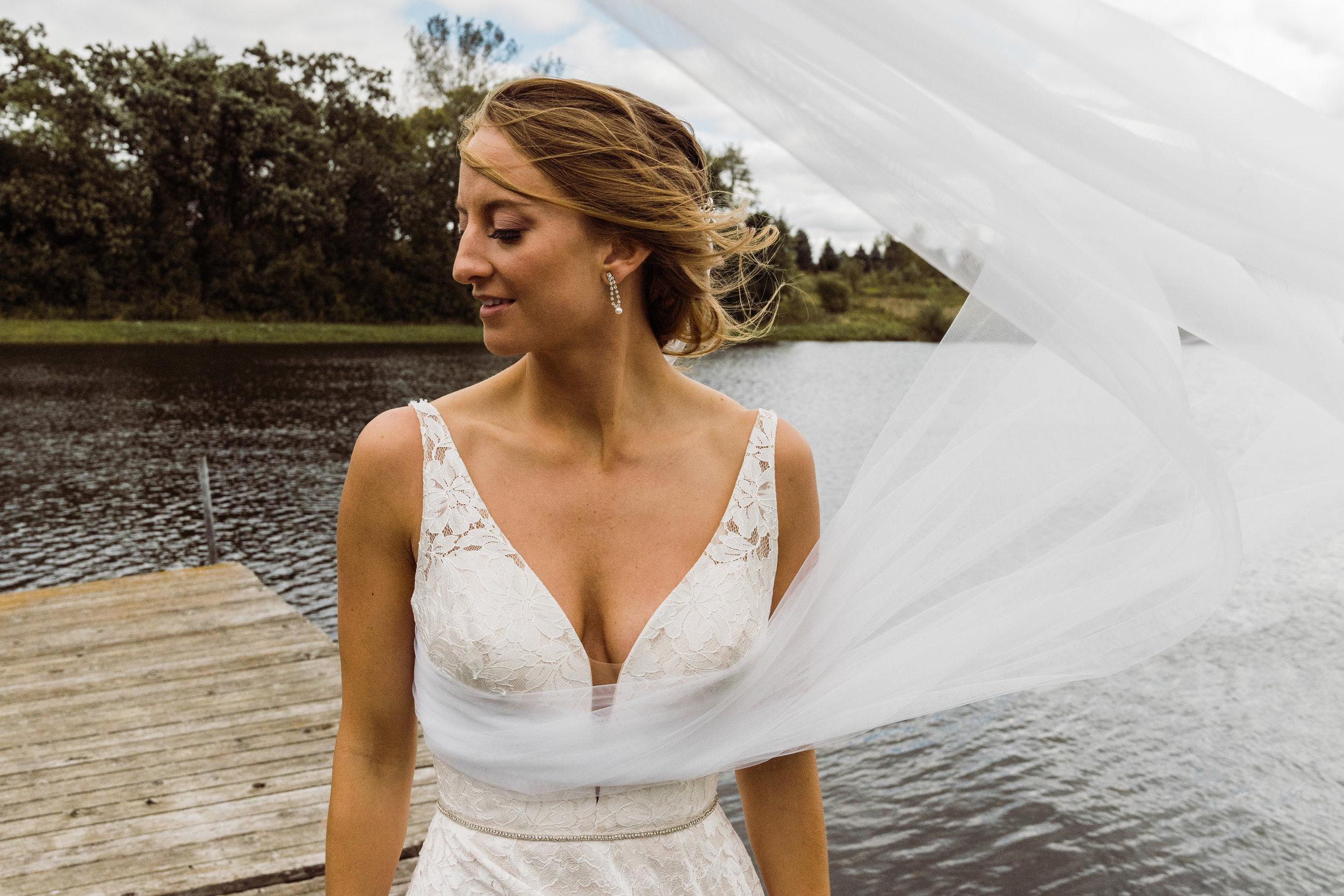 Wisconsin_Wedding