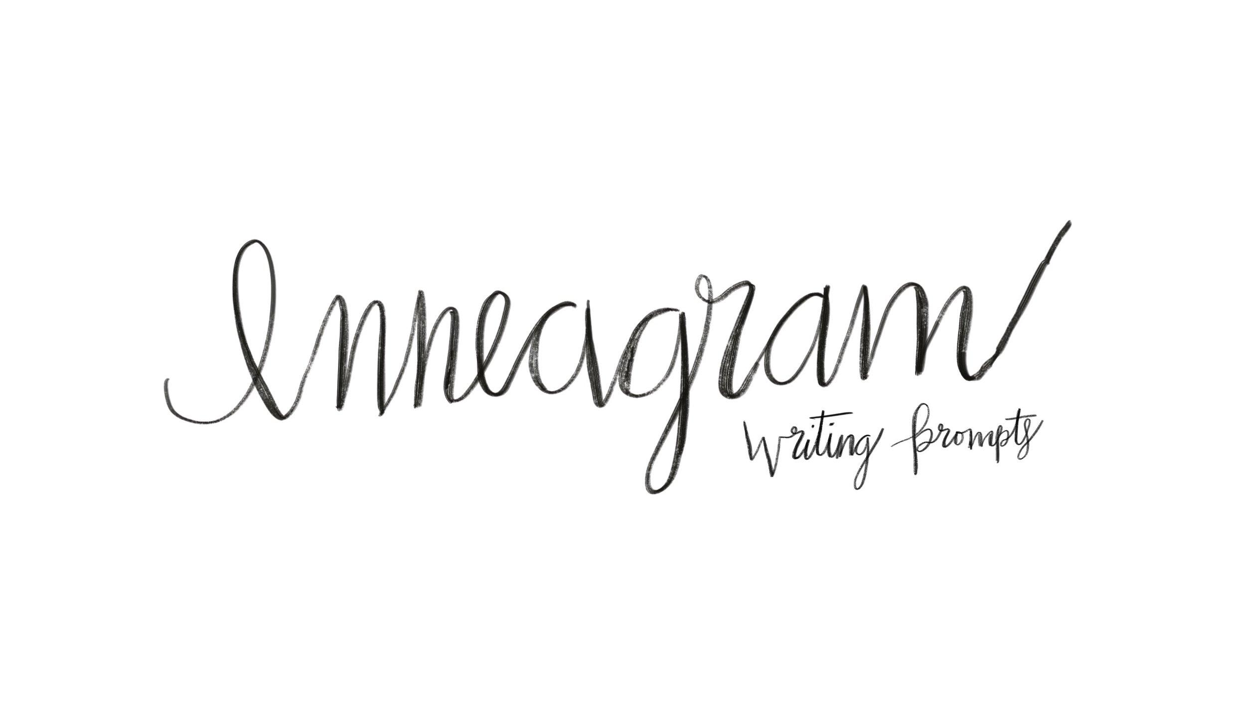 Enneagram_Writing_Prompts.jpg