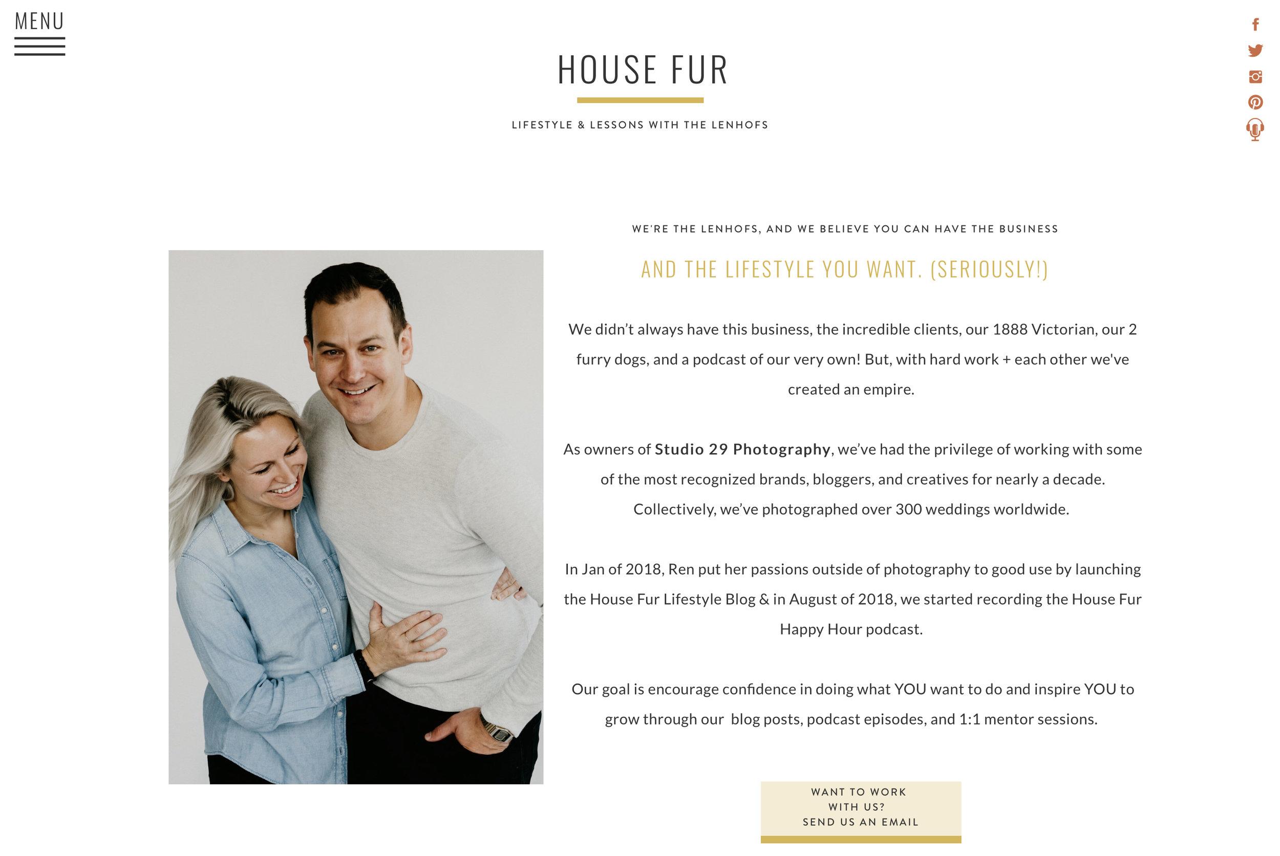 House_Fur_Blog.jpg