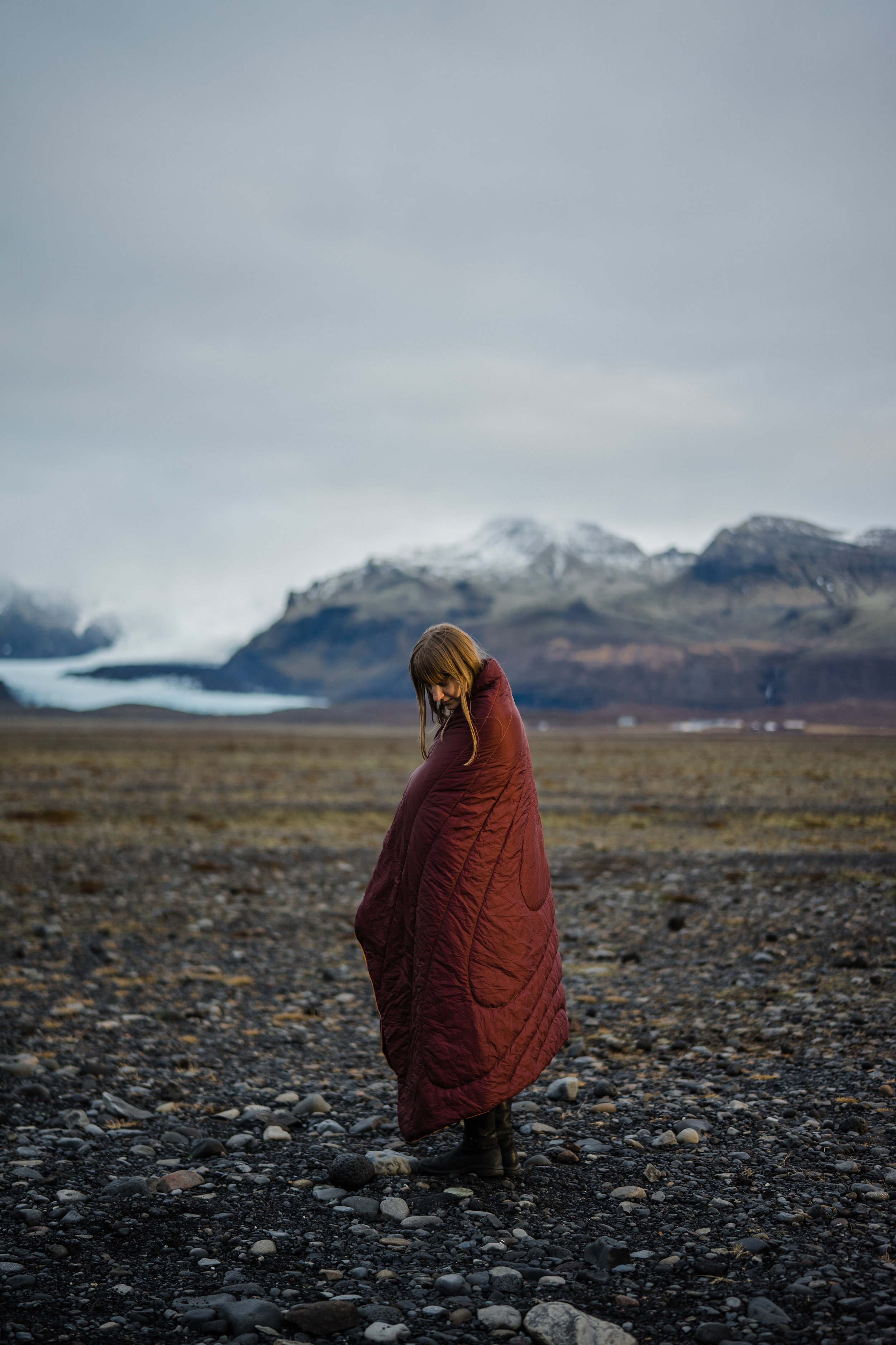 Iceland_Travel_Guide