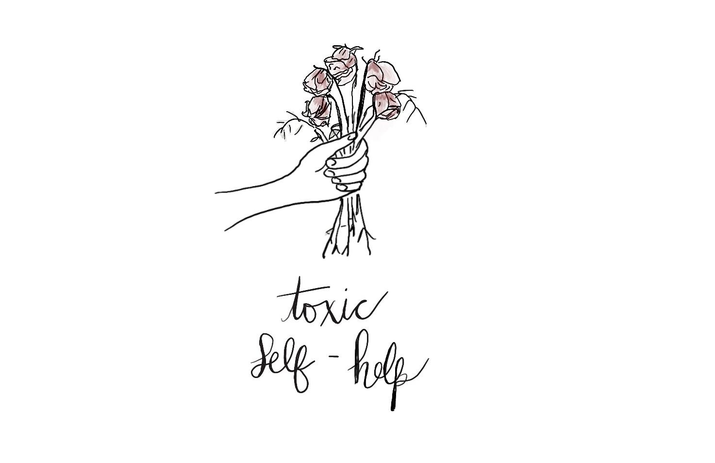 Toxic-Self-help.jpg