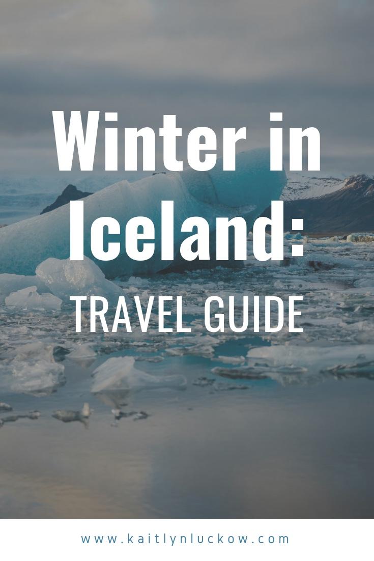 winter_in_icelandjpeg