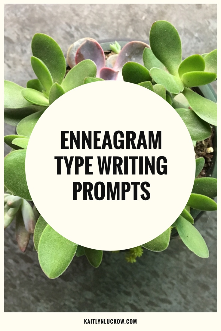 enneagram_writing_prompts.jpeg