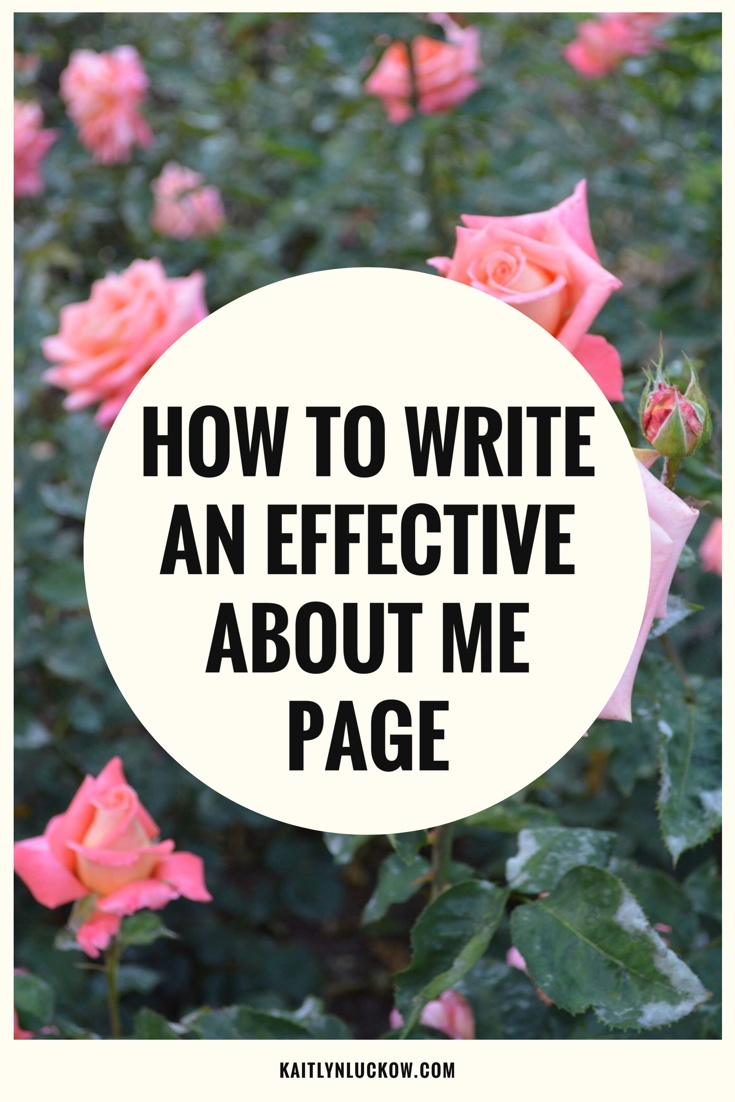 How_To_Write_An_Effective_About_Me_Page.jpeg