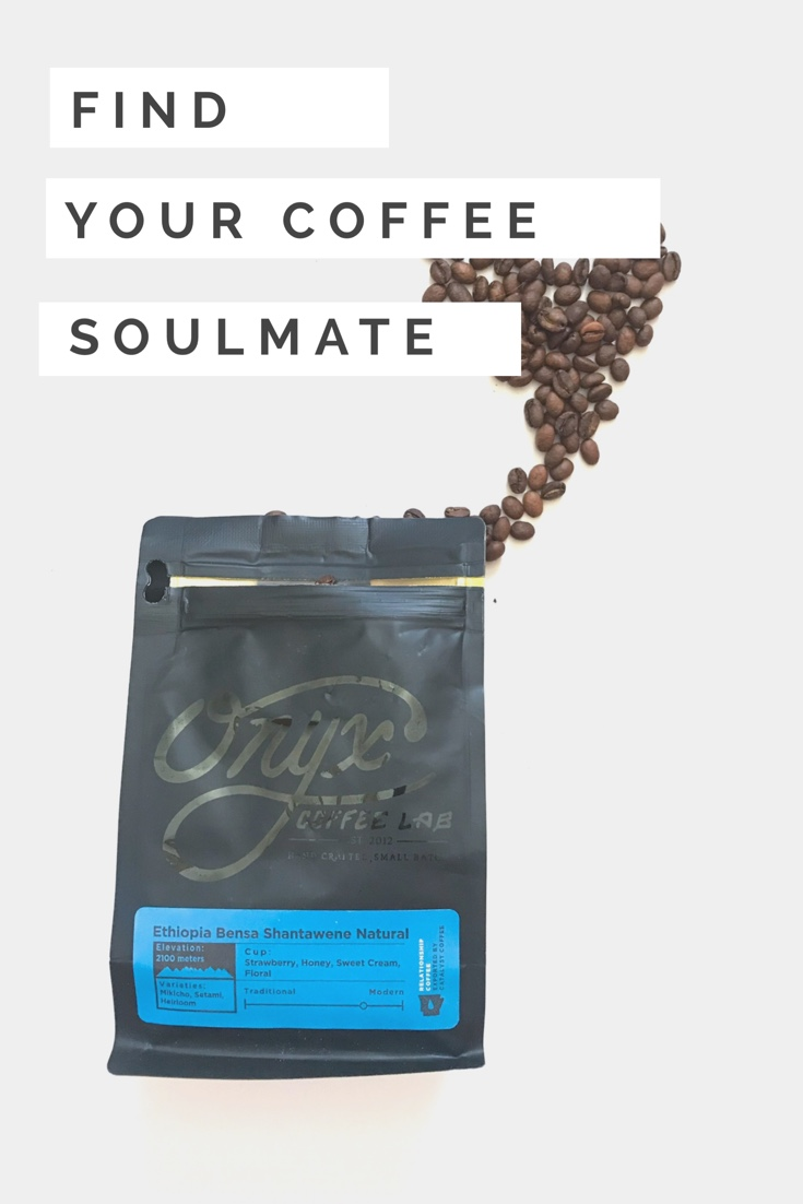 Find_Your_Coffee_Soulmate.jpeg