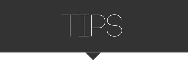 cover_letter_tips