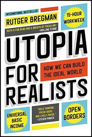 UtopiaForRealists.jpg
