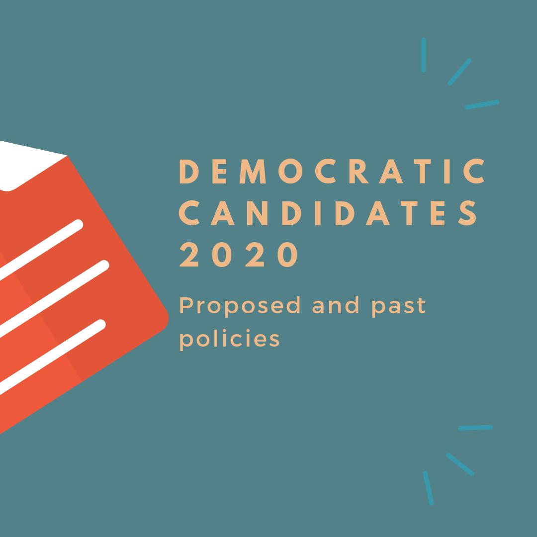 Democratic_Candidates_2020.png