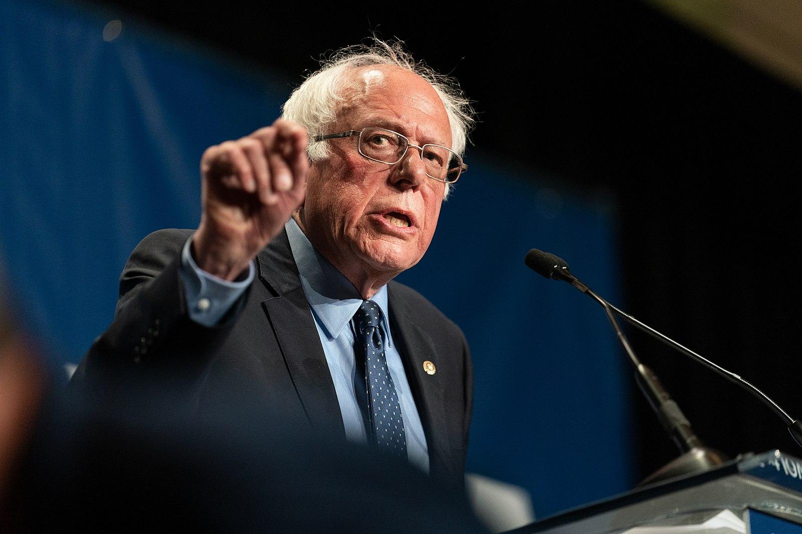 Bernie_Sanders_.jpg
