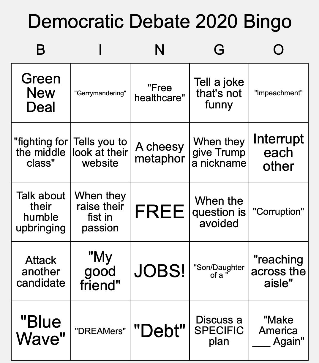 Democratic_Debate_Bingo.png