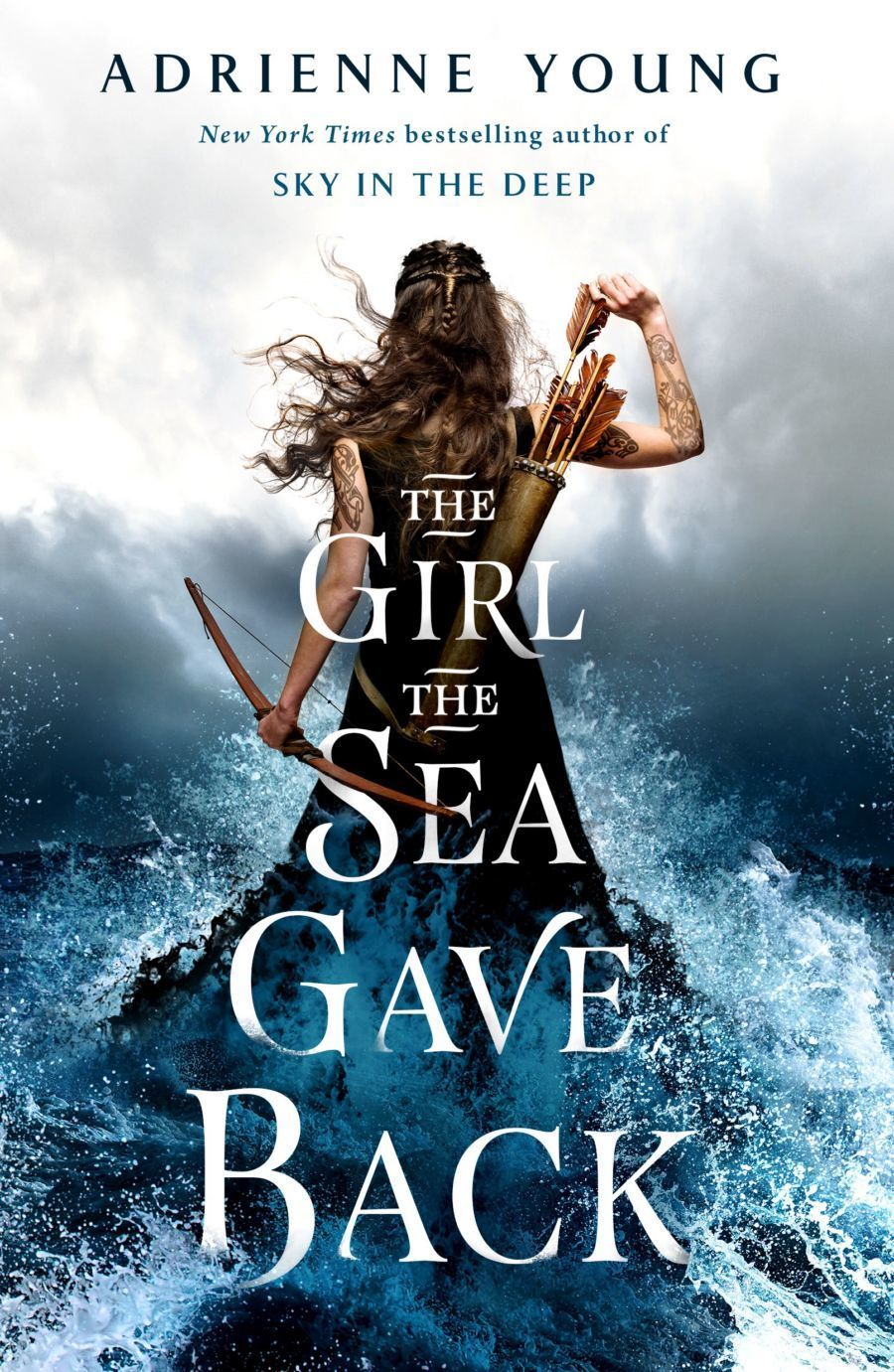 The_Girl_The_Sea_Gave_Back.jpg