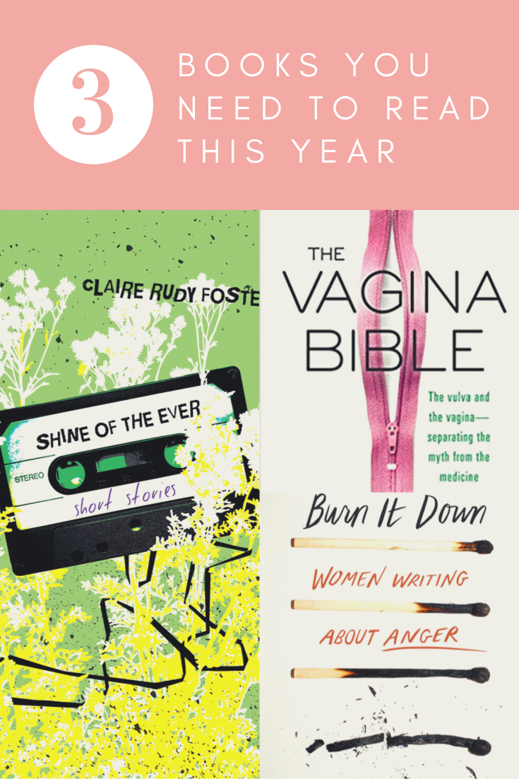 Three_Books_You_Need_To_Read_This_Year.png