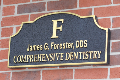 James-G-Forester-DDS.png
