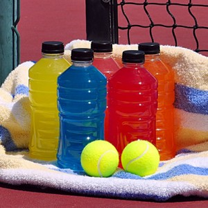 sports-drinks-square-300x300.jpg