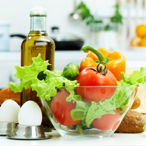 salad-square-300x300.jpg