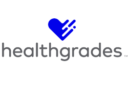 Healthgrades-Logo.png