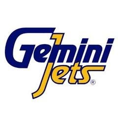 gemini-jets.jpg