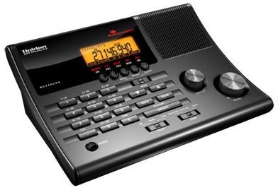 - Uniden UBC360 Basestation £115.00