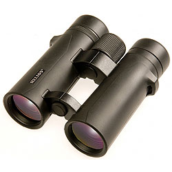 - Helios Nitrosport 8x42 Binoculars £105