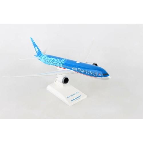 - 1/200 Air Tahiti 787-9 £45.00