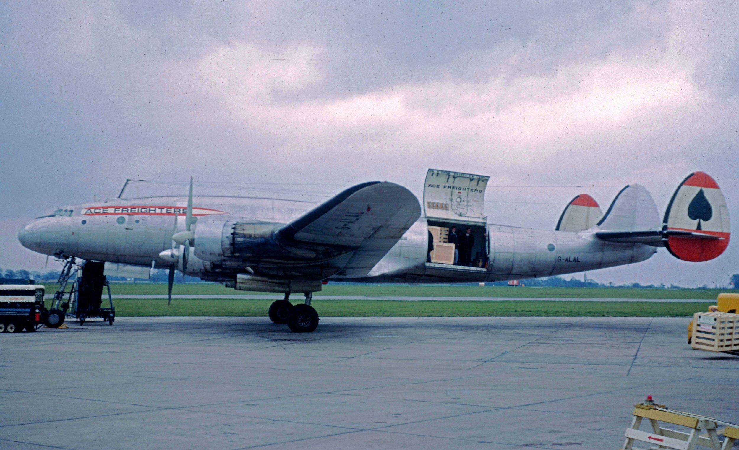 Ace Frt L749 MAN 14 APRL 66.jpg