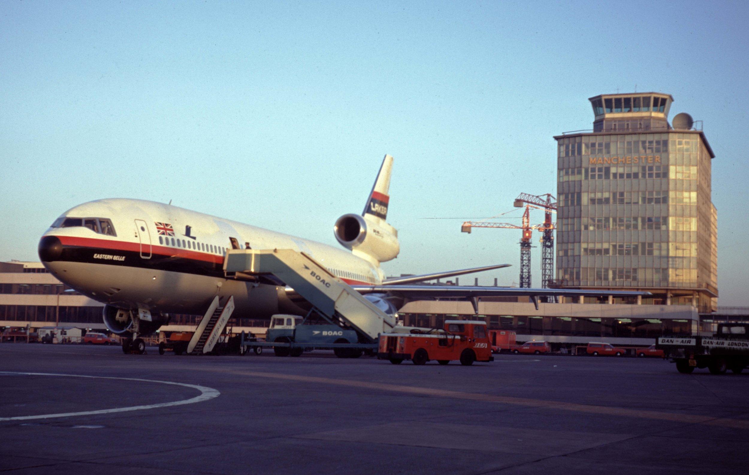 Laker DC10 FIRST VISIT MAN.jpg