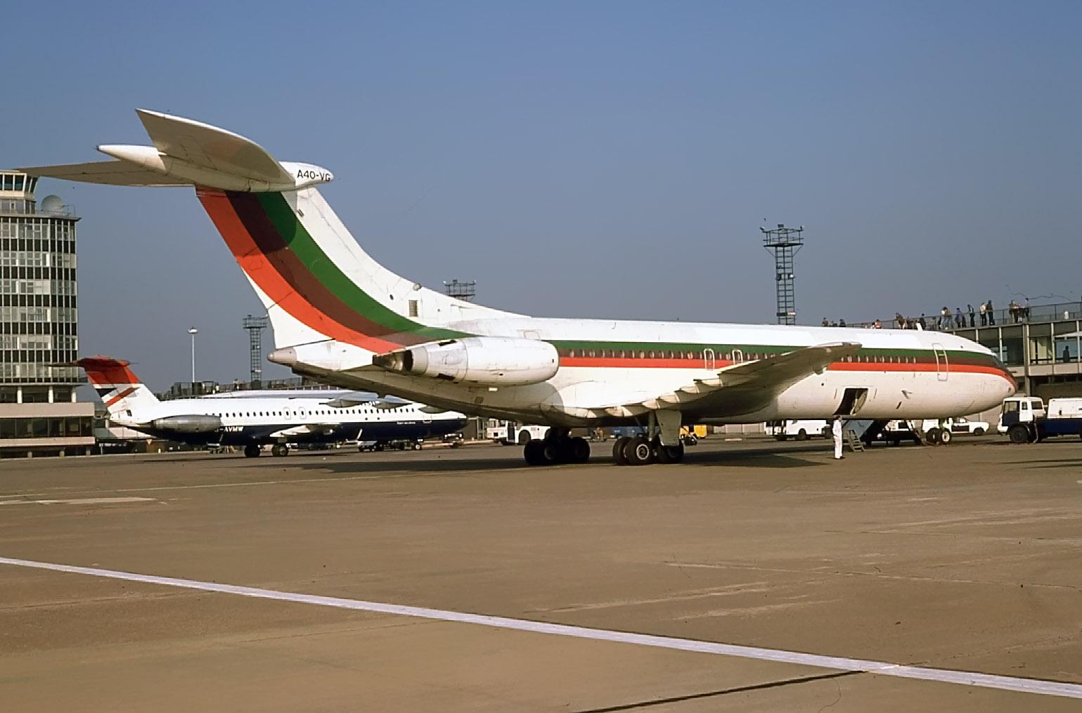 A4O-VG (16-10-1977).jpg
