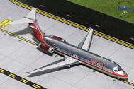 - 1/200 US Air DC-9-30 N950VJ £75.00