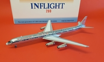 - 1/200 Flying Tigers McDonnell Douglas DC-8-63F N779FT £85.00