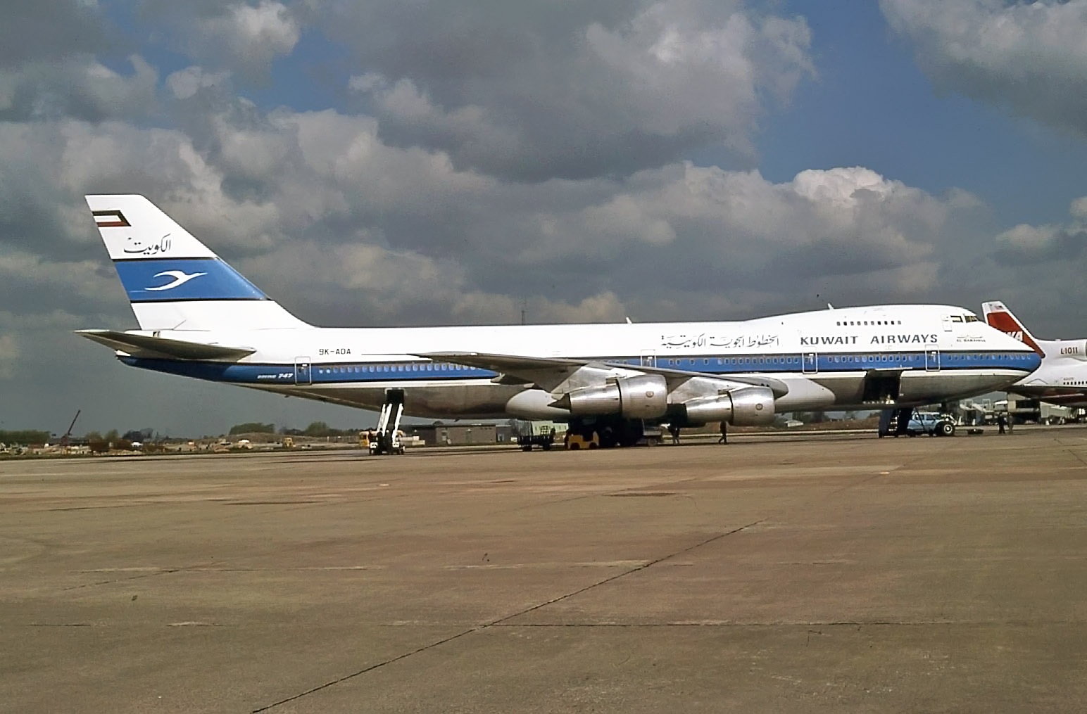 9K-ADA (01-05-1981).jpg