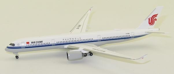 - 1/500 Air China A350 B-1086 £30.00