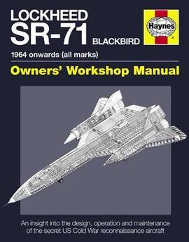 Haynes Lockheed SR71 Manual.jpg