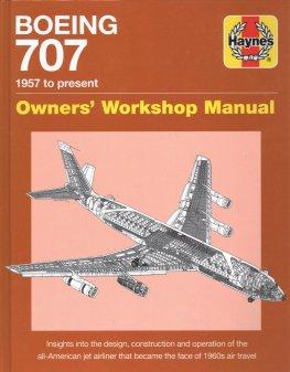 Haynes B707 Manual.jpg