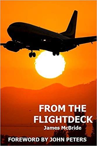From The Flightdeck.jpg