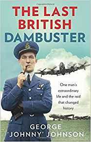 The Last British Dambuster.jpg