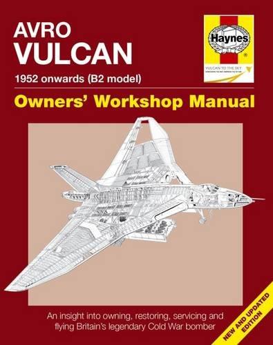 Haynes Vulcan Manual.jpg