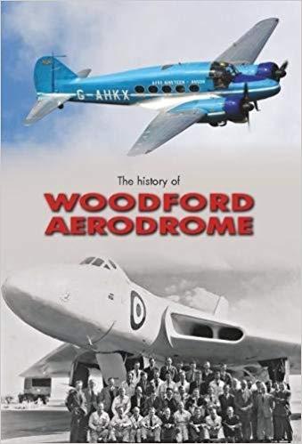The History of Woodford Aerodrome.jpg