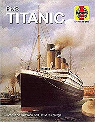 Haynes Icon Titanic Manual.jpg